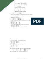 Boltzmann_eqn+GMR_notes