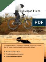 Apresentação_de_Educação_Fisica_Processos_de_controle_de_esforço