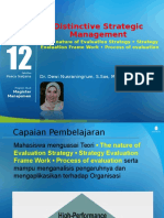 Modul 12 Dsm-Dewi