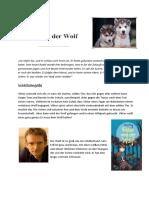 Bdm16 12 c3 Viktor Und Der Wolf