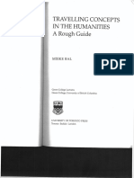 bal-mieke-performance-and-performativity-from-travelling-concepts-in-the-humanities-a-rough-guide1.pdf