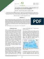 journal white spot syndrome.pdf