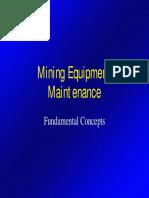 187767436-Mining-Equipment-Maintenance.pdf