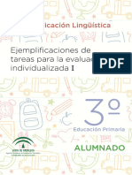 c Linguistica Alumnado i(1)