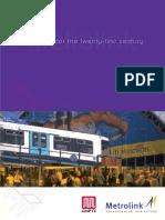 Metrolink Brochure p3