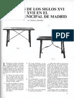Muebles_sigloXVI-XVII-Arcaz.pdf
