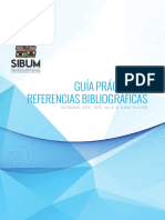 Guia Practica Referencias Bibliograficas