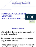 semisolid forms.ppt