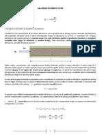 4. Darcy3d_proprieta%27 Dei Fluidi Ed Equazioni Del Moto
