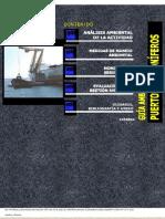 Guia ambiental para Puertos Carboníferos