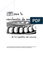 Guia_de_semillas_.pdf