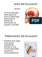 bruxismo-ii.ppt