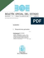 Sumario del BOE 11 de agosto de 2006 en el que se incluye la declaración de BIC de la iglesia de Santiago de Arlós.pdf