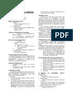 LTD.pdf