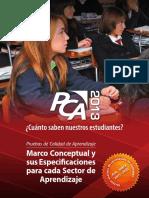 Libro 2013 Web
