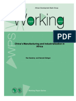 Working 128.pdf