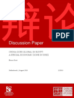 CCS_DP_China_Goes_Global_Emma_Scott_2013_Final1.pdf