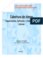 Cobertura de Aterro - Marinho.pdf