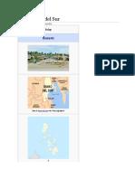 Sulop Davao Del Sur