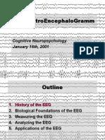 EEG-1