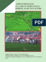Evaluasi_Implementasi_Kebijakan_Lahan_Pertanian_Pangan_Berkelanjutan_(LP2B).pdf