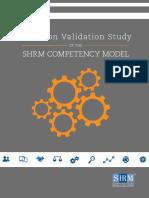15-0412 Criterion Validation Study_FINAL.pdf
