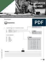 01 EM81 INT Cuaderno Números y Operatoria (2016)_PRO