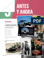 aula_int_2_ne_muestra.pdf