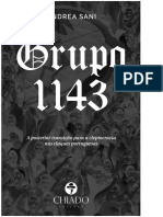 Grupo 1143