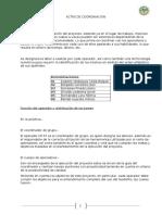 informe-3-topo-Recuperado (2)