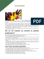 7 tipuri de pliante publicitare.docx