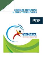 Ciencias_humanas.pdf