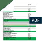 316297688-Trabajoindividualfase2finanzas-1.xlsx