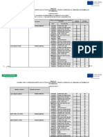 Listadopruebaslisbressea.pdf