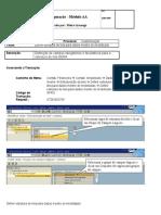 19_Definir Estrutura de Tela Para Dados Mestre Do Imobilizad