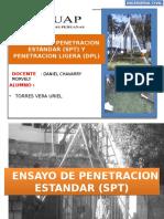 PDL-Y-SPT