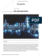 Fiction and the unconscious.pdf