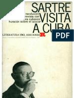 166319599-Jean-Paul-Sartre-Sartre-Visita-a-Cuba.pdf