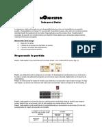 mOnicipio_manual2016