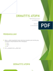 DRMATITIS ATOPIK.pptx