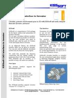 Inventor_Flyer22.pdf