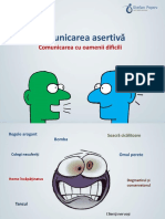 Comunicarea_asertivă