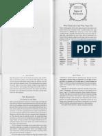 astro book.pdf