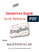Competitive-English-Quick-Reference-Guide.pdf