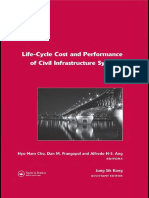 LifeCycleCostPerform.pdf