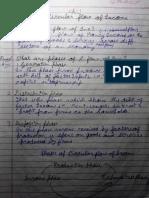 Economics Notes [PDF Library] | Microeconomics | Economics
