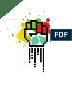 Sarena Revolucija Maica