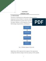 rajesh_m140250me.pdf