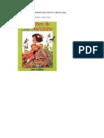 25 CLÁSSICOS DA LITERARTURA INFANTIL BRASILEIRA.docx