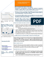 Fixed Income Report_Nov_2016